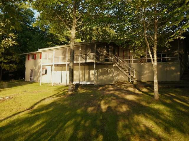 1967 Morey Rd, Eagle River, WI 54521