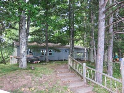 Photo of 13747 Powell Rd, Manitowish Waters, WI 54545