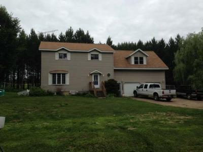 Photo of 4080 King Rd, Sugar Camp, WI 54501