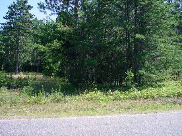 ON Lake Mildred Rd, Rhinelander, WI 54501