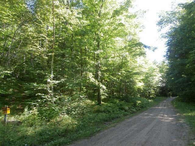 ON Highland Dr, Oconto Falls Township, WI 54138