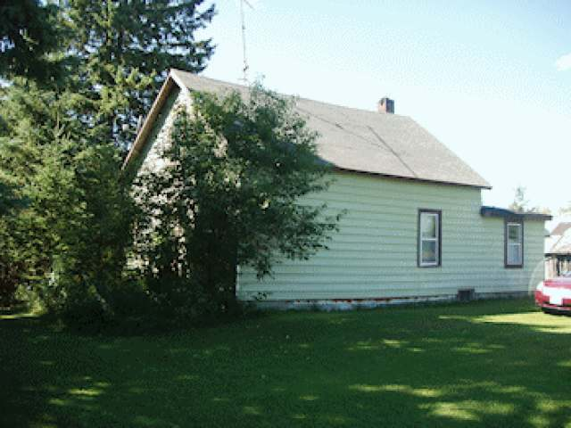 80356 Pine Curve Rd, Glidden, WI 54527