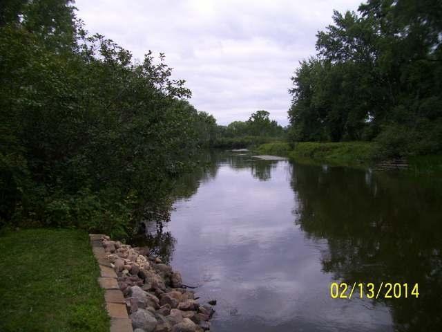6773 River Rd, Rhinelander, WI 54501