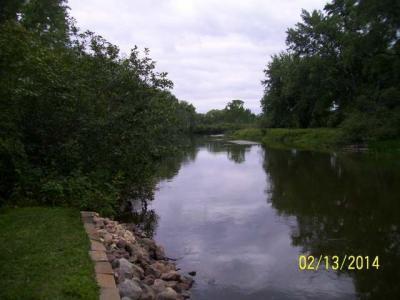 Photo of 6773 River Rd, Rhinelander, WI 54501