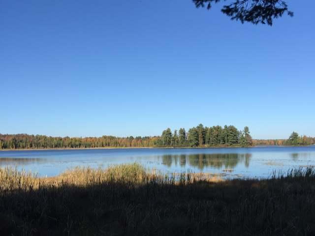 3908 Indian Lake Rd, Sugar Camp, WI 54501