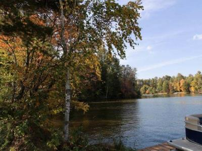 Photo of ON Hwy 70 #3.9 Acres, Eagle River, WI 54521