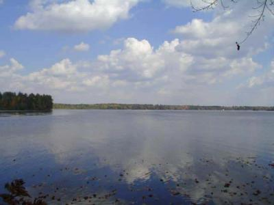 Photo of ON Birch Point Rd, Conover, WI 54519