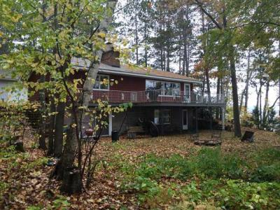 Photo of 3081 Oberland Ln, Lac Du Flambeau, WI 54538