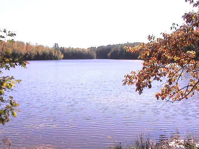 Lot 2 Overlook Dr, Gleason, WI 54435