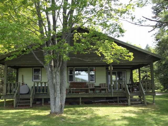 2231 Sabinois Point Dr, Pelican Lake, WI 54463