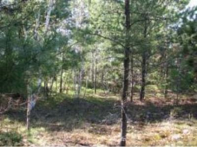 Photo of 631 Dyer Farm Rd, Eagle River, WI 54521