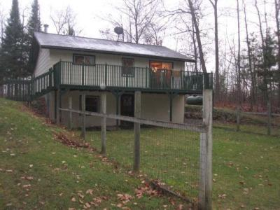 Photo of 7056 Loon Rd, Lake Tomahawk, WI 54539