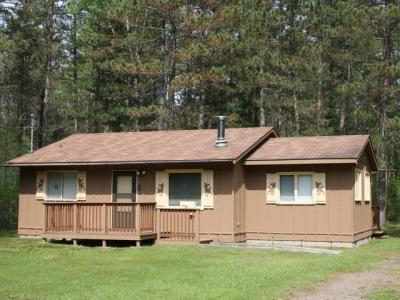 Photo of 2776 Balsam Blv, St Germain, WI 54558