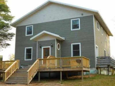 Photo of 3945 Monheim Rd, Conover, WI 54519