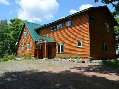 Photo of 7176 Bearnose Ln, Land O Lakes, WI 54540