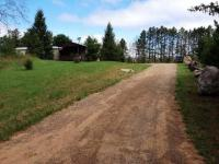 5942 Robin Ln, Eagle River, WI 54521