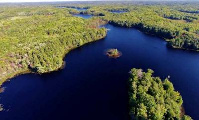 Photo of ON Cth G, Manitowish Waters, WI 54545