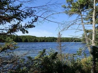Photo of ON Cth G, Mercer, WI 54547