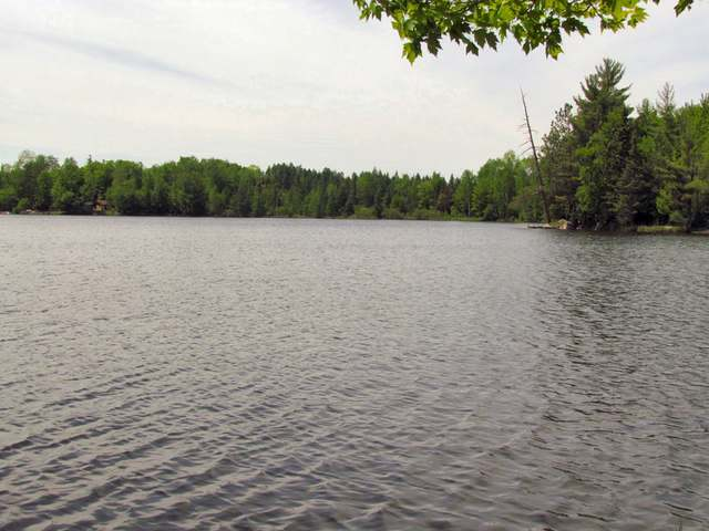 Lot 39 Camp 6 Loop Rd, Armstrong Creek, WI 54103