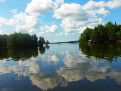 Photo of E18871 Big Lake Rd, Watersmeet, MI 49969