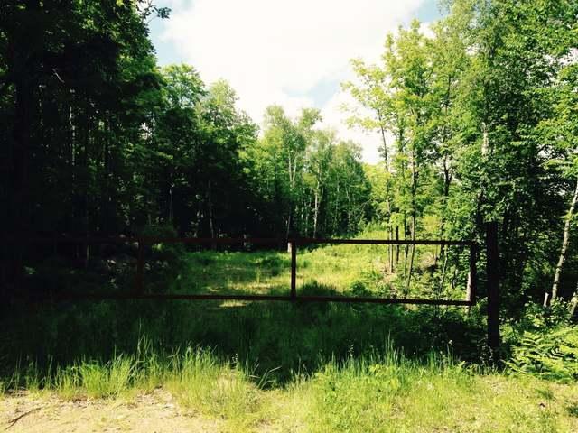 1178 Margaret Lake Rd, Piehl, WI 54562