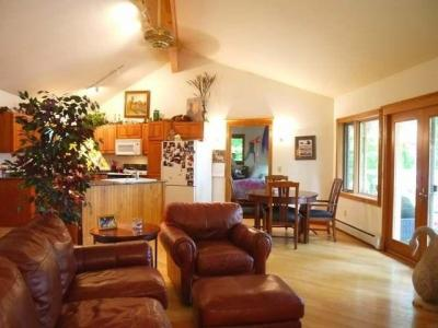 Photo of 1465 Hwy 17, Phelps, WI 54554