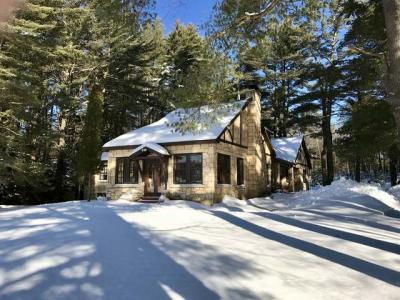Photo of 1519 Silver Lake Rd, Eagle River, WI 54521