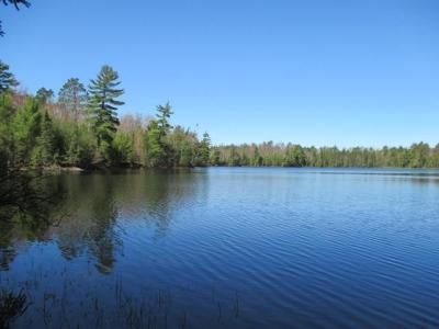 Photo of 5037 Pine Lake Rd, Pine Lake, WI 54501