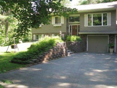 Photo of 10993 Terry Dr, Arbor Vitae, WI 54568