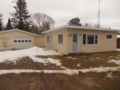 Photo of 8276 Main St, Presque Isle, WI 54557