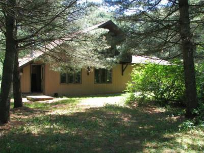 Photo of 1985 Lighthouse Lodge Rd, Three Lakes, WI 54562