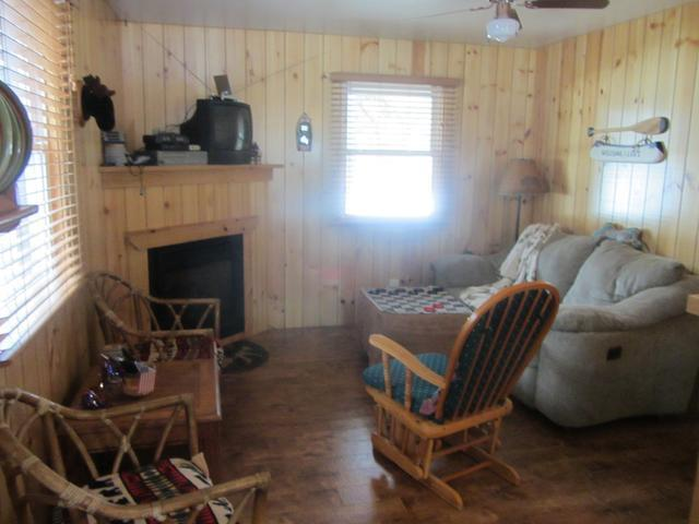 1677 Rising Moon Ln, Three Lakes, WI 54562