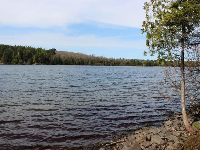 1025 Deer Path, Phelps, WI 54554