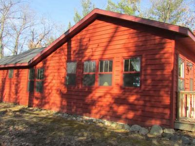 Photo of N11529 West Shore Dr, Elcho, WI 54428