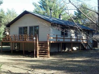 Photo of 1979 Oneil Rd, Three Lakes, WI 54562