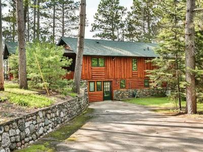 Photo of 13018 Wagner Ln, Lac Du Flambeau, WI 54538