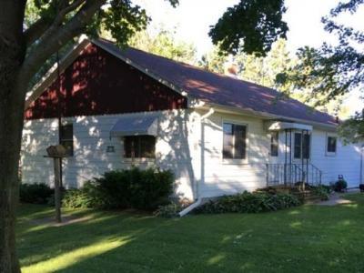 Photo of N644 Evergreen Rd, Antigo, WI 54409