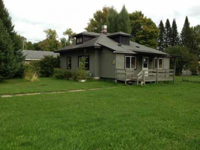 Photo of 1781 Huron St, Three Lakes, WI 5462