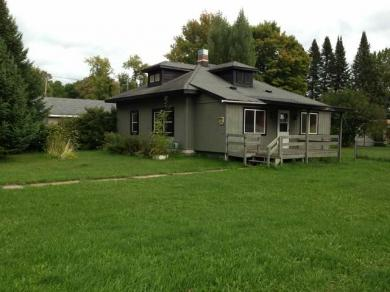 1781 Huron St, Three Lakes, WI 5462