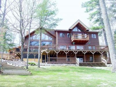 Photo of 12801 Maple Ln, Manitowish Waters, WI 54545