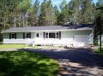 8148 Northwood Dr, St Germain, WI 54558 photo 1