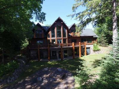 Photo of 7878 Cut Off Rd, Presque Isle, WI 54557