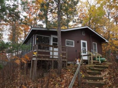 Photo of 1626 Lighthouse Lodge Rd, Three Lakes, WI 54562