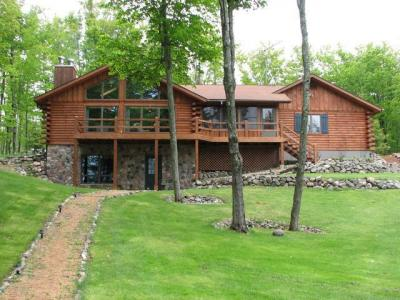Photo of E19144 Fishhawk Lake Rd, Watersmeet, MI 49969