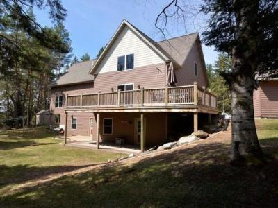 Photo of 3944 Monheim Rd, Conover, WI 54519