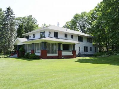 Photo of 2294 Hwy 17, Phelps, WI 54554