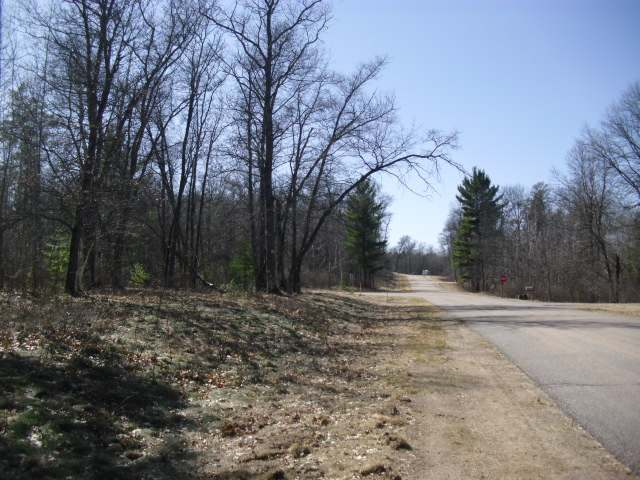 LOT 15 Wind Song Rd, Tomahawk, WI 54487