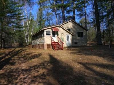 Photo of 1060 Circle Dr, Eagle River, WI 54521