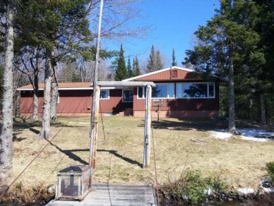 Photo of 2505 &09 Duck Lake Rd E, Watersmeet, MI 49969