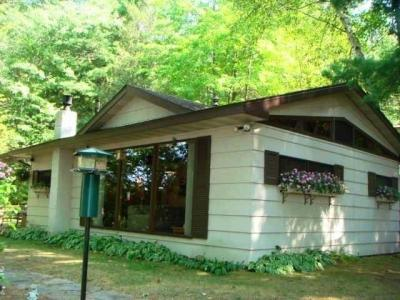 Photo of 7568 Nose Lake Rd, Rhinelander, WI 54501